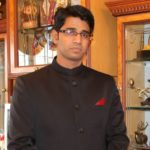 Prateek Thube UPSC Topper