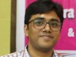 Narendra-Shah